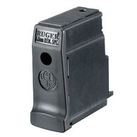 Ruger Mini-14 6.8 5-Round Magazine
