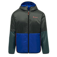 Cotopaxi Men's Teca Calido Reversible Jacket