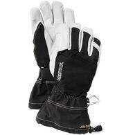 Hestra Glove Men's XCR Glove