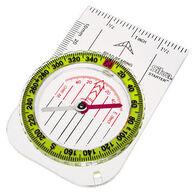 Silva Children's Starter 1-2-3 Hi-Vis Compass