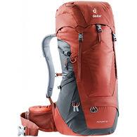 Deuter Futura 30 Liter Backpack