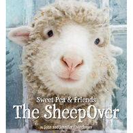 The SheepOver by John Churchman & Jennifer Churchman