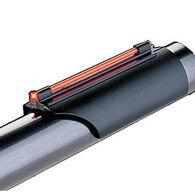 TRUGLO Glo-Dot II Universal Wing / Clay Shotgun Sight