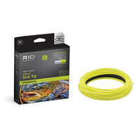 RIO InTouch 15 Ft. Type 3 Sink Tip Fly Line