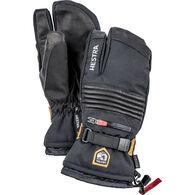Hestra Glove Men's All Mountain CZone 3-Finger Glove