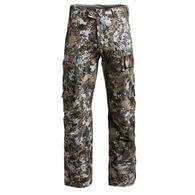 Sitka Gear Men's Equinox Pant