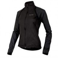 Pearl Izumi Women's Fly Convertible Jacket