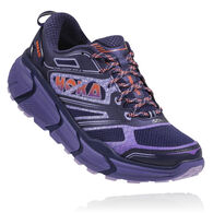 Hoka One One Women's Challenger ATR 4 Trail Running Shoe