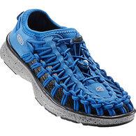 Keen Boys' Uneek 02 Sandal