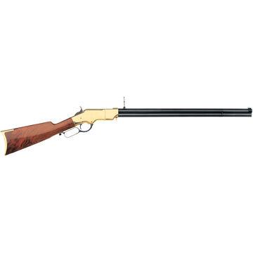 Uberti 1860 Henry Rifle