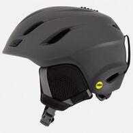 Giro Men's Nine MIPS Snow Helmet - 16/17 Model