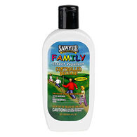 Sawyer Premium Controlled Release Insect Repellent - 6 oz.