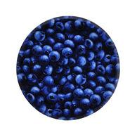 Andréas Decorative Blueberry Jar Opener