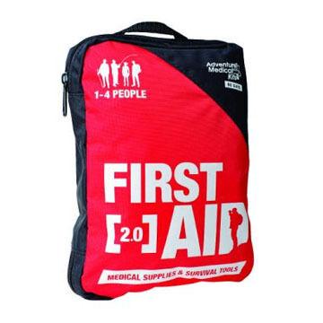 Adventure Medical Adventure First Aid 2.0 Kit