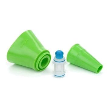 SteriPEN FitsAll Water Purifier Filter