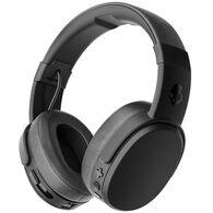 Skullcandy Crusher Wireless Bluetooth Headphone