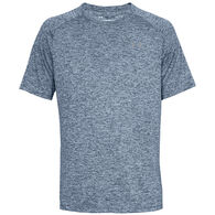 Under Armour Men's UA Tech 2.0 Short-Sleeve T-Shirt