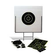 Birchwood Casey Shoot-N-C Portable Shooting Range