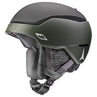 Atomic Count AMID Snow Helmet