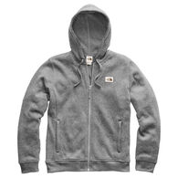 The North Face Men's Curran Trail Full-Zip Hoodie