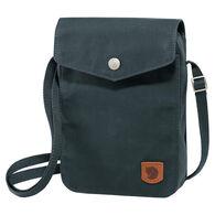 25cff8a0cf512 Fjällräven Greenland Pocket Shoulder Bag