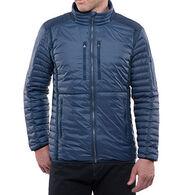 Kuhl Men's Spyfire Jacket