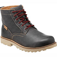 Keen Men's The 59 Casual Boot