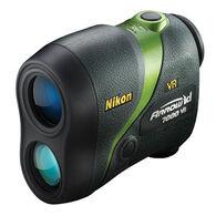 Nikon Arrow ID 7000 VR Bowhunting Laser Rangefinder