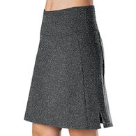 Stonewear Designs Women's Liberty Skort