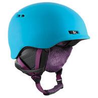 anon. Women's Griffon Snow Helmet - 14/15 Model