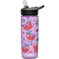 CamelBak eddy+ 0.6 L Bottle - Limited Edition Prints