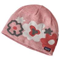 Patagonia Boys    Girls  Beanie Hat 3339c4a3a4dc