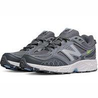 New Balance Women's 510v3 Trail Running Shoe