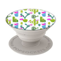 PopSockets Cacti Mobile Device Expanding Stand & Grip