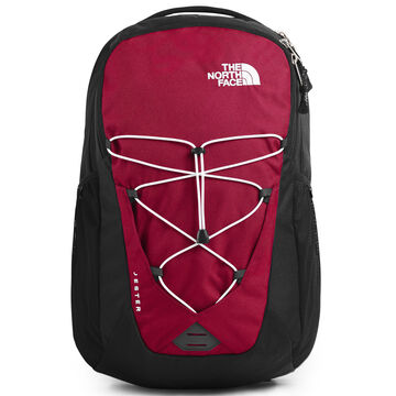 The North Face Jester 29 Liter Backpack - Discontinued Color