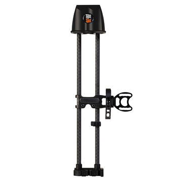 TightSpot 3-Arrow Treestand Quiver