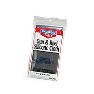 Birchwood Casey Gun & Reel Silicone Cloth