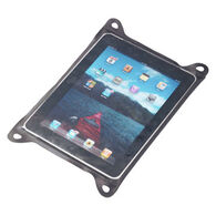 Sea to Summit Waterproof TPU Guide iPad Pouch - Discontinued Model