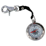 AceCamp Captain Compass