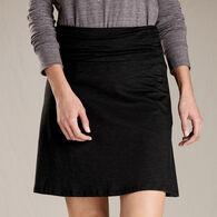 Toad&Co Women's Chaka Skirt