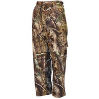 Gamehide Men's ElimiTick Insect Repellent Five Pocket Pant
