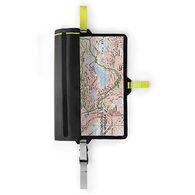 Osprey Ultralight MapWrap Waterproof Map Carrier
