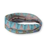 Pistil Designs Women's Edie Headband