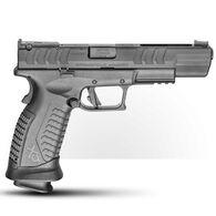 "Springfield XD-M Elite 9mm 5.25"" 22-Round Pistol w/ 3 Magazines"