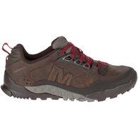 Merrell Men's Annex Trak Low Hiking Shoe