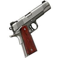 "Kimber Custom CDP 45 ACP 5"" 7-Round Pistol"
