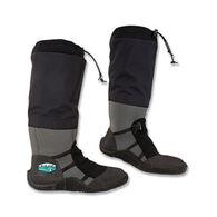 Kokatat Nomad Boot