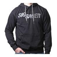 SIG Sauer Men's SIG Sauer Pullover Hoodie