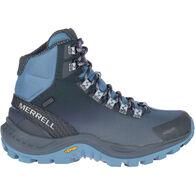 Merrell Women's Thermo Cross 2 Mid Waterproof Hiking Boot
