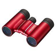 Nikon Aculon T01 8x21mm Binocular